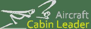 Cabin refurbishment and cabin interior design
