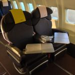 refurbished-seats-by-cabin-aircraft-leader